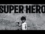 Faith No More - Superhero (Lyrics)