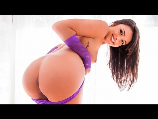 [JulesJordan] Adria Rae's Young Ass Gets Destroyed! [Anal, Teen, Gonzo, 1080p]