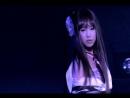 M08 Dakishimeraretara Tomomi Kasai, Asuka Kuramochi, Natsuki Sato