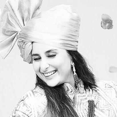 БЕБО - Карина Капур / Kareena Kapoor - Страница 17 ZfFZt2A9jWc