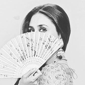 БЕБО - Карина Капур / Kareena Kapoor - Страница 17 WVJJG56ZpBg