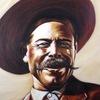 Штаб Pancho Villa