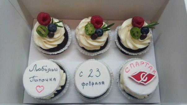Фото №456239265 со страницы Катеринки Соляник