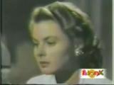 Jessica Jay - Casablanca (1994) VHS rip