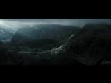 Чужой: Завет  Red-band трейлер №2