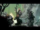 Transformers: The Last Knight | Climbing The Ranks