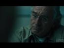 Лжец, Великий и Ужасный / The Wizard of Lies.Трейлер (2017) [HD]