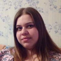 Alina Sagoyan