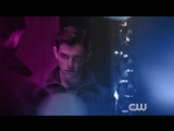 Riverdale ¦ Reflections - Kevin Keller ¦ The CW