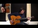Sebastien Ginniaux - Djangology