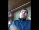 Али Муродзода - Live
