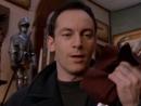 Горец / Highlander (1 сезон, 18 серия) (1992-1993) (фантастика, фэнтези, боевик, мелодрама, детектив, приключения)
