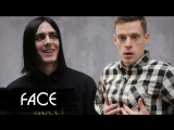 Face — почему от него фанатеют молодые — вДудь #32