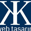 Kuşadası Web-Tasarım