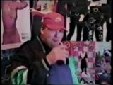 (staroetv.su) Горячая десятка (РТР, 2002) Дискотека Авария, Hi-Fi