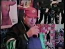 Staroetv Горячая десятка РТР, 2002 Дискотека Авария, Hi-Fi