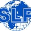 Группа профессионалов охраны ASLP