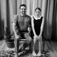 ВКонтакте Олег Леонтьев фотографии