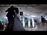 ♥♥♥Наш перший весільний танець♥♥♥