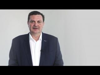 Обращение Сергея Солдатенкова к абонентам МегаФона