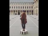 Instagram  Julia Engel  Gal Meets Glam