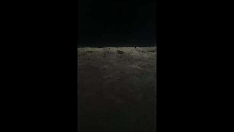 Рафаэль Хачатрян - Live