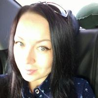 Дарья Моисеенко
