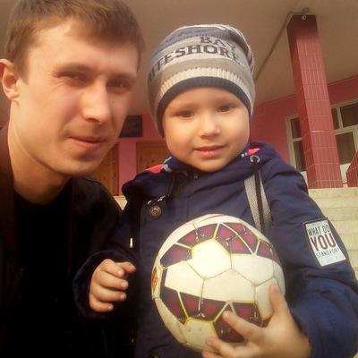 Геха Иванов