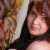 Kristina Teliga