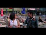 Ты и я  Hum Tum (2004)