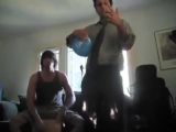 Необычные музыканты (VHS Video)