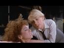 худ.фильм про женскую тюрьму(есть сцены изнасилования) Chained Heat(Женщины за решёткой) - 1983 год, Линда Блэр,Стелла Стивенс