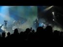 МАРА - Sex (Концерт ПОЧУВСТВУЙ РАЗНИЦУ. LIVE - 2013 - HD)