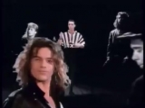 INXS - Need You Tonight (Paul Andrews Mix)