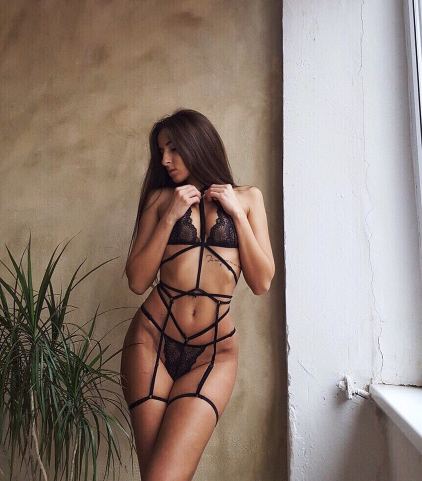 Free video galleries of extreme sex