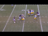 Aaron Rodgers Top 10 Plays of the 2016 Season - Green Bay Packers - NFL Highlights