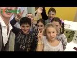 Соробан Нижний Новгород. Открываемся на пр-т Ленина, 98 офис 221