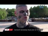 Nashe-UTRO-na-OTV-_-muzhskoe-khobbi-_-plenochnaya-fotografiya