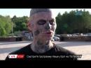 Nashe UTRO na OTV muzhskoe khobbi plenochnaya fotografiya