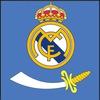 Совместные просмотры игр Real Madrid в Астрахани