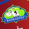 BADRAZVES - Импортёр пищевых ингредиентов БАД