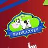 BADRAZVES - Воронеж - пищевые ингредиенты, БАД