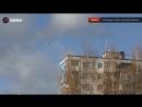 Русские Витязи в Ижевске - 10