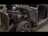 Машины из Форсажа 8 - FAST8 [BMIRussian]