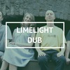 The Limelight Dub