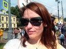 Наталья Север фото #47