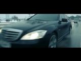 туркмен Unit-B ft Gr.Paytagt - Yar Gel [2015]fullHD