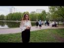 Ольга Каширина — кандидат в муниципальные депутаты Дмитровского района