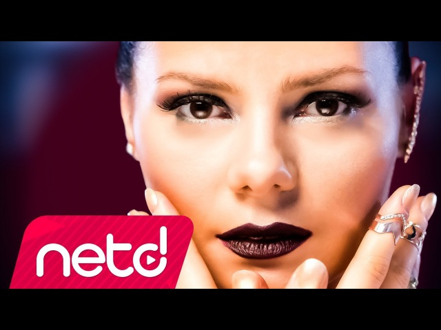 Gamze - Asaleti Var (Official Video 2018)