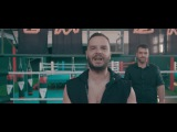 LAVA feat Nick K -